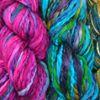 Waltham Abbey Wool Show
