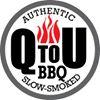 Q-To-U BBQ