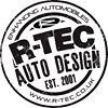 RTec Auto Design