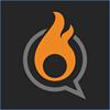 Firesnap, Inc.