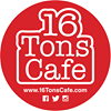 16 Tons Cafe