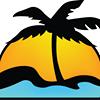 Island Adventure Watersports