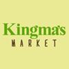 Kingma's Market Plainfield