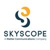 Skyscope Video
