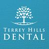 Terrey Hills Dental