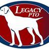 Legacy Elementary PTO