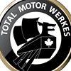 Total Motor Werkes