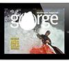 Gorge Washington Magazine
