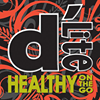 D'Lite Healthy On The Go - Old Town