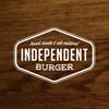 Independent Burger & Bar