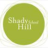 Shady Hill School