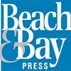 Beach and Bay Press