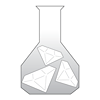 Diamond Lab