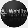 Weblite Solutions