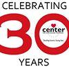 Center for High Blood Pressure