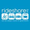 SLO Regional Rideshare