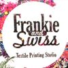 Frankie and Swiss