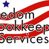 Freedom Bookkeeping Service