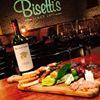 Bisetti's Ristorante
