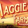 Maggie's Farm: Avra Valley, AZ