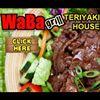 WABA Grill  LQ
