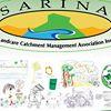 Sarina Landcare Catchment Management Assoc.