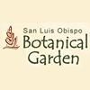 San Luis Obispo Botanical Garden