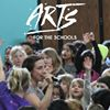 Arts For The Schools