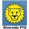 Riverside PTO