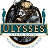 Ulysses NYC
