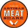 Artisan Meat Share thumb