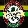 O'Daly's Irish Pub
