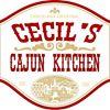 Cecil's Cajun Kitchen