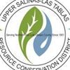 Upper Salinas-Las Tablas Resource Conservation District