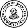Avon Board of Health