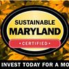 Sustainable Maryland
