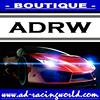 AD-RACINGWORLD MOTORSPORT