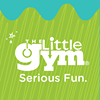 The Little Gym of Puyallup