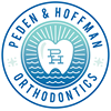 Peden and Hoffman Orthodontics