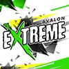 Avalon Extreme