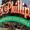 T Phillips Alehouse Monrovia
