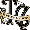 TC Supply Shop