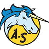 The Allen-Stevenson School - Official Group