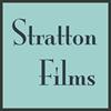 Stratton Films