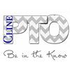 Cline PTO