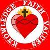 Sacred Heart School in Monroe,  NY