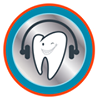Daghlian Pediatric Dentistry & Sokolowski Orthodontics