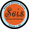 Seis Kitchen
