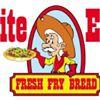 White Eyes Fresh Fry Bread