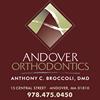 Andover Orthodontics